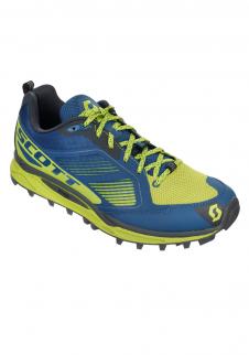 d547aaf7fc6 detail Pánské běžecké boty Scott Kinabalu Supertrac