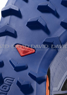 195032cd3b8 detail Pánské běžecké boty Salomon Speedcross 4 Gtx® Ltd