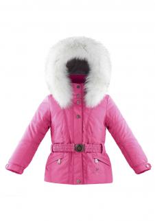 detail Dětská zimní bunda POIVRE BLANC 4-1000-JRGL B 1596939033