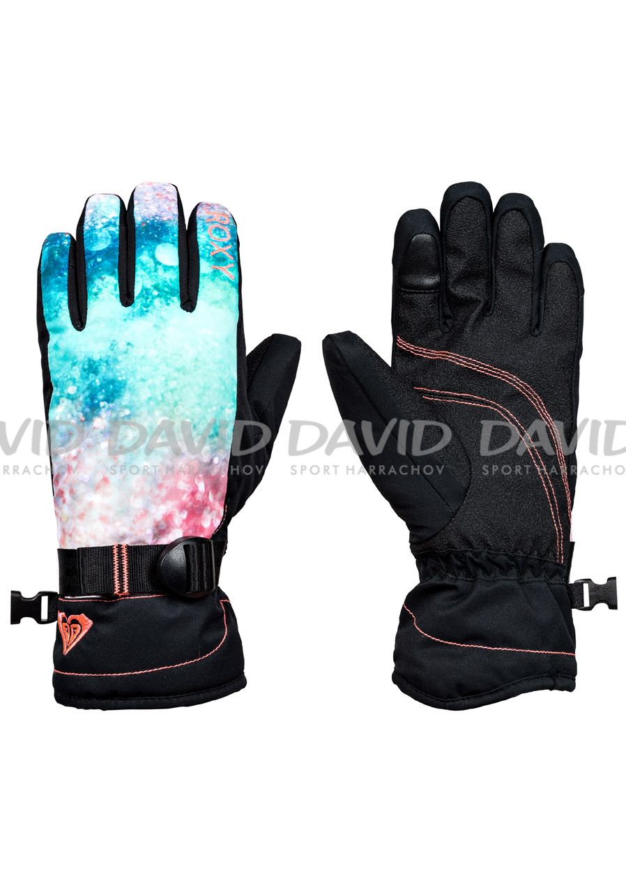 ROXY 17 ERGHN03011 JETTY GIRL GLOVES