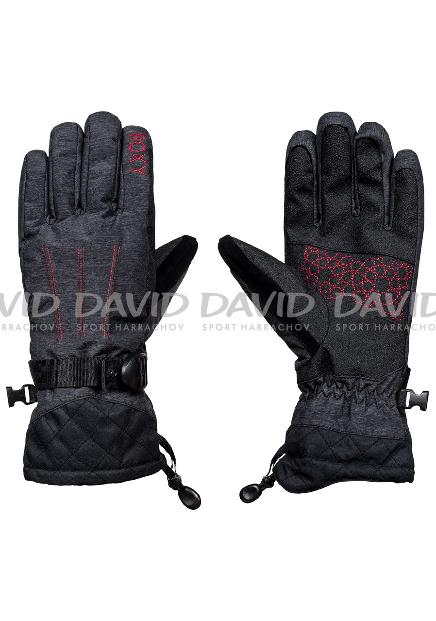 ROXY 17 ERJHN03058 BIG BEAR GLOVES