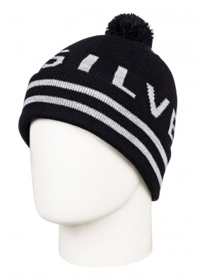 Čepice Quiksilver EQBHA03049-KVJ0 SUMMIT YOUTH BEANIE