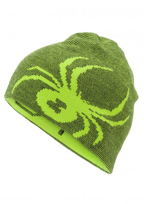 Spyder 197178-328 -MINI REVERSIBLE BUG-Hat-mojito