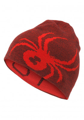 Spyder 197178-620 -MINI REVERSIBLE BUG-Hat-volcano