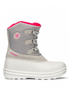 Dětské zimní boty VIKING 78617  98ebdca302