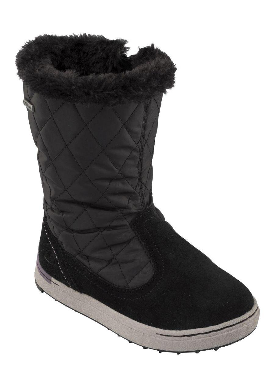 fb3710da6a detail Dětské zimní boty VIKING 87380 MISJE GTX