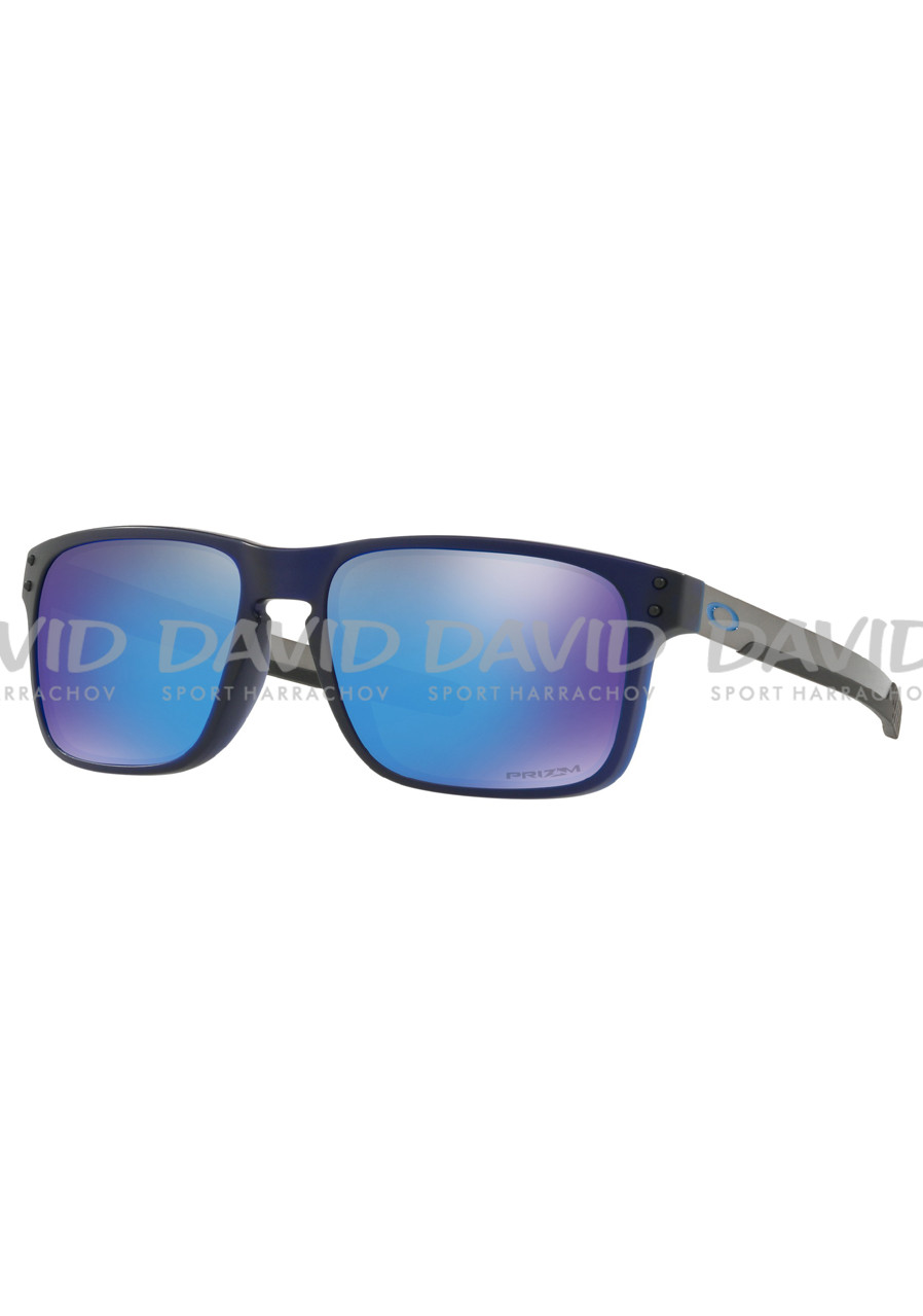 OAKLEY 9384-0357 HOLBOOK MIX