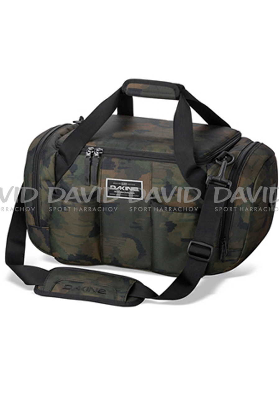 Batoh DAKINE PARTY DUFFLE 22L