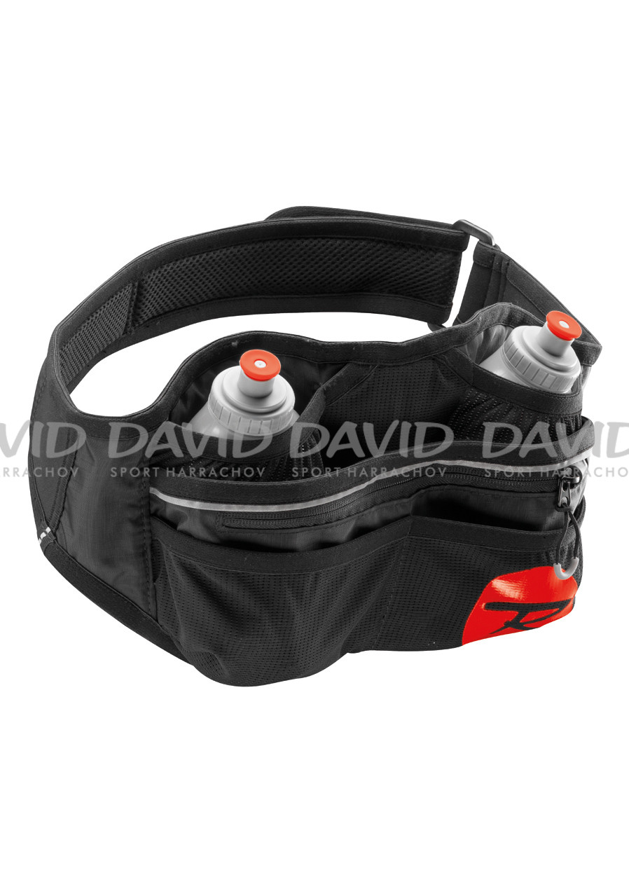 Ledvinka Rossignol Dual Bottle Holder