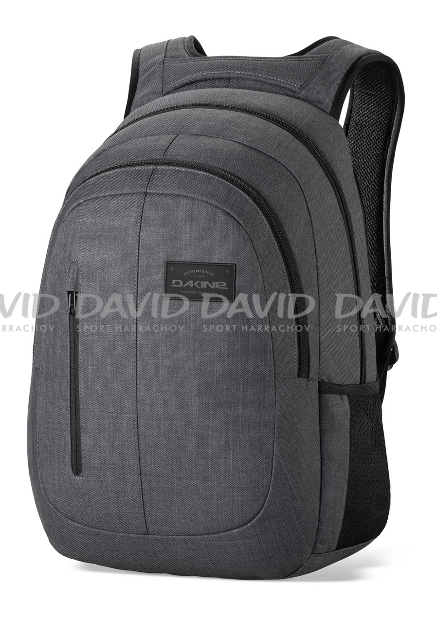 Batoh DAKINE FOUNDATION 26L CARBON