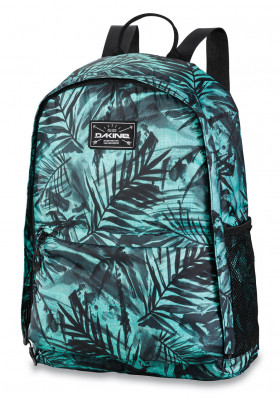 Batoh DAKINE STASHABLE BACKPACK 20L