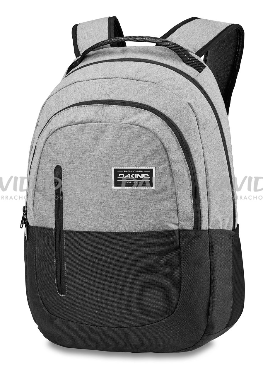 Batoh DAKINE FOUNDATION 26L SELLWOOD