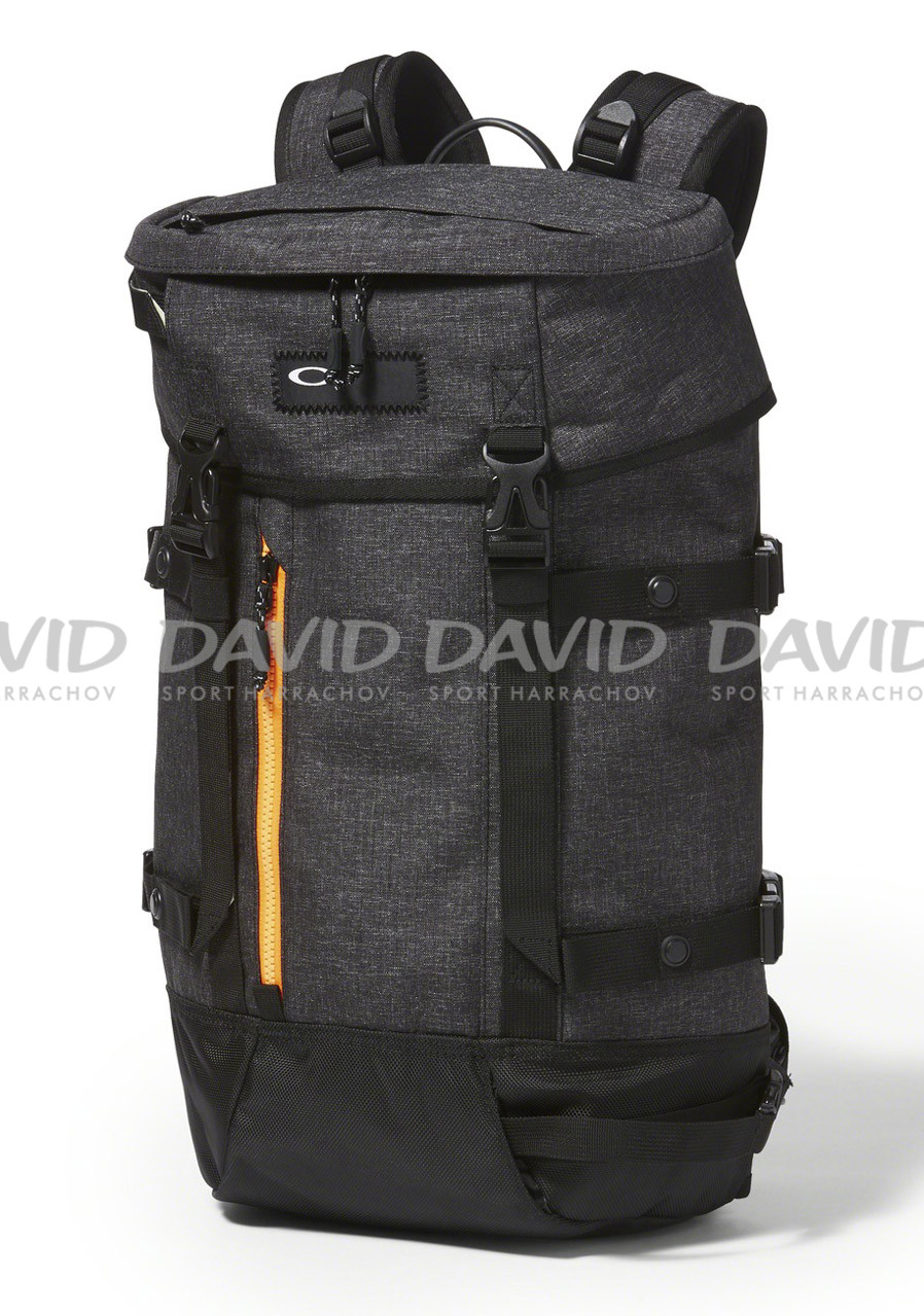 Batoh OAKLEY 921011 GUNTOWER PACK 23L