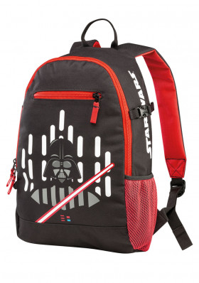 Batoh Rossignol Back to School Pack Star Wars