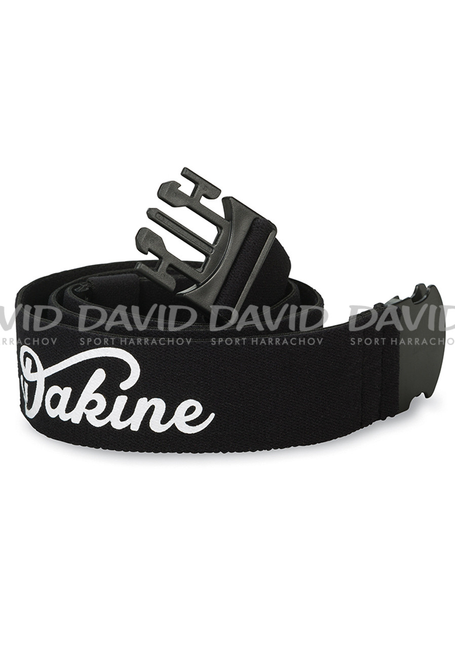Dakine Reach Belt Blackgrip