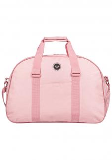 37347f823a Cestovní taška Roxy ERJBP03895-MJG0 Feel Happy Solid