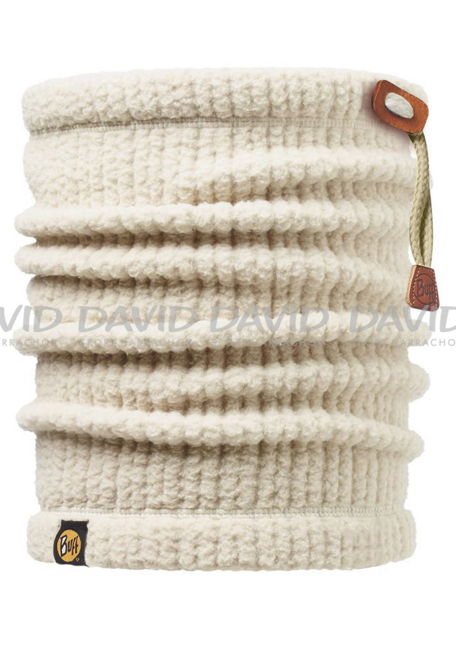 Nákrčník BUFF 110954 NECKWARMER THERMAL