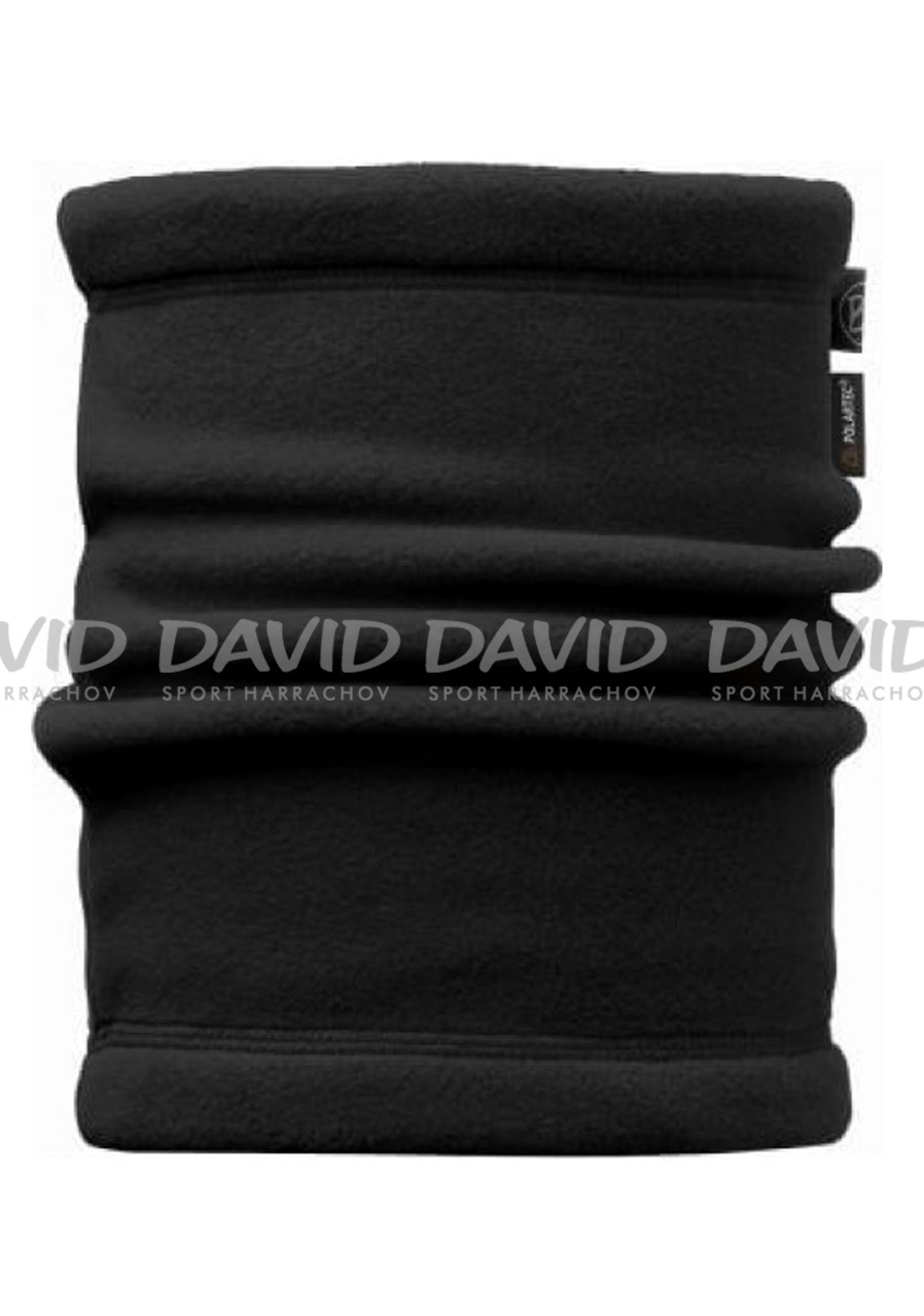 BUFF 108195 POLAR NECKWARMER