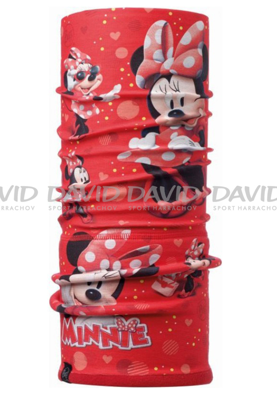 BUFF 115446 CHILD MINNIE