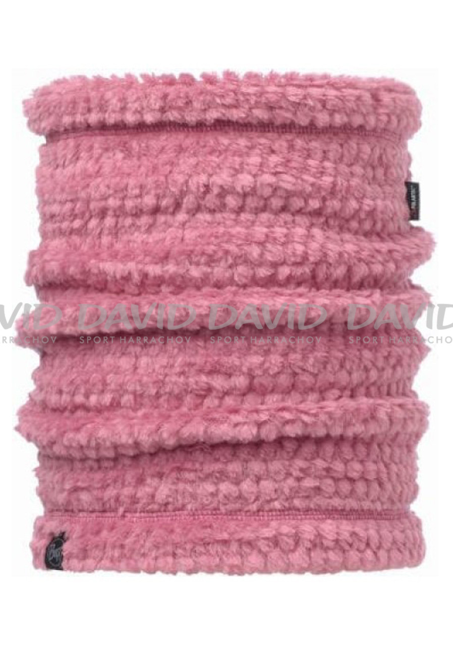 detail BUFF 115390 POLAR THERMAL ROSE