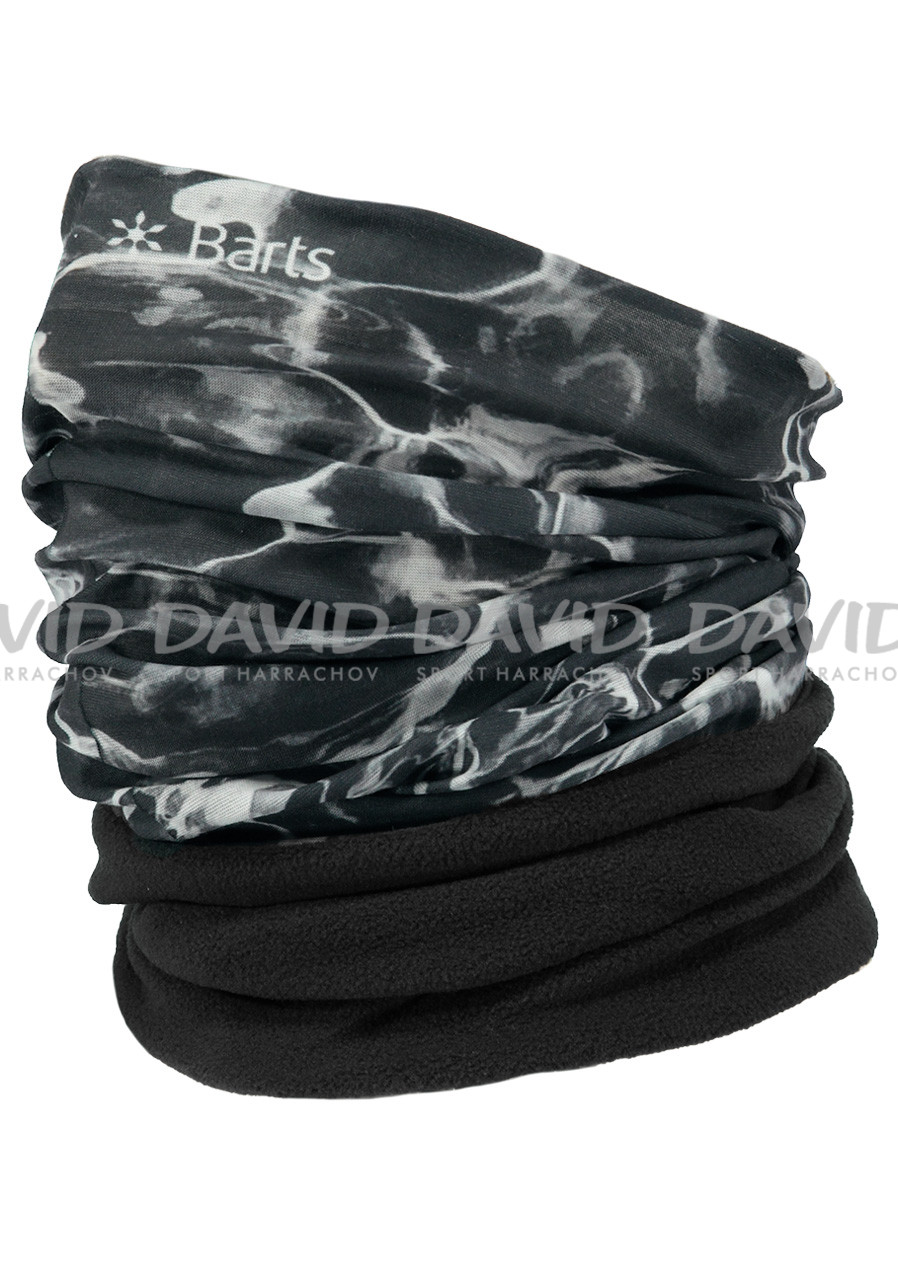 Barts Multicol Polar Water black