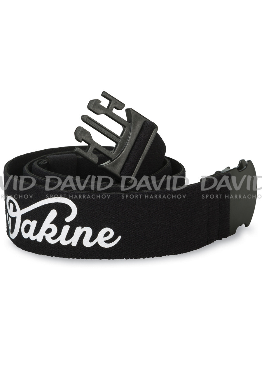 DAKINE REACH BELT BLACK GRIP