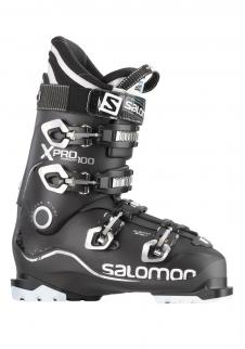 detail Lyžařské boty Salomon X PRO 100 118df25597