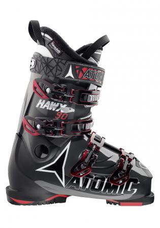 detail Lyžařské boty Atomic Hawx 90 15 16 51c7739912