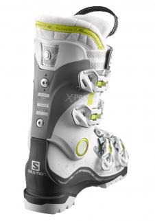 52ac1a9acf1 detail Dámské sjezdové boty Salomon X PRO 80 W