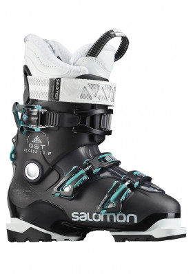 SALOMON QST ACCESS 70 W