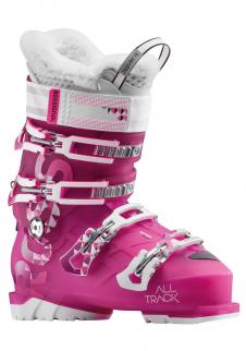 detail Dámské sjezdové boty Rossignol Alltrack 70 W Pin 2c04f1a7a7