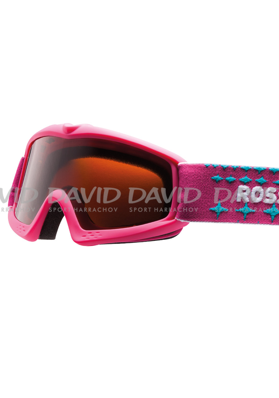 Rossignol 16 Raffish S Fun Girl