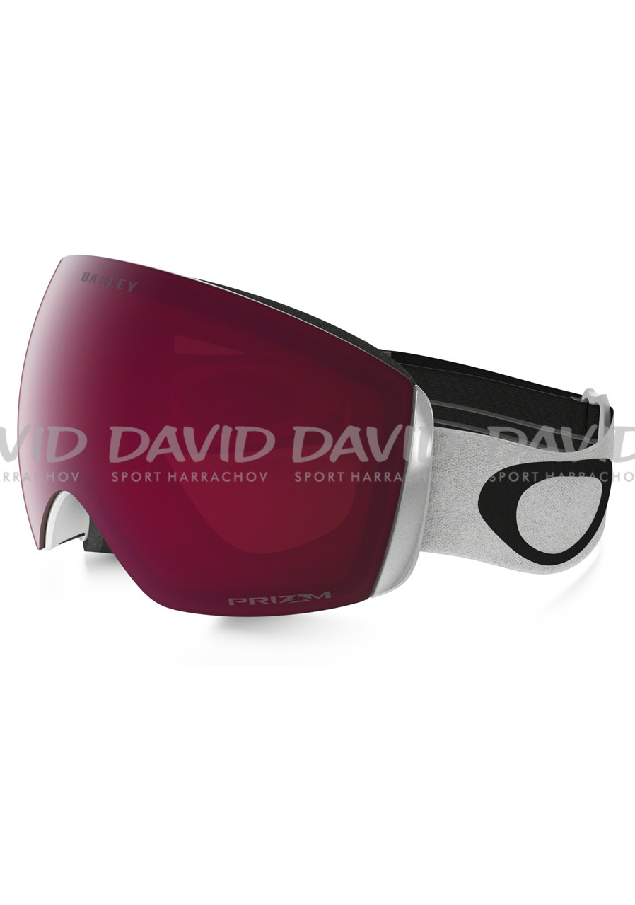 OAKLEY 59-717 FLIGHT DECK MATTE