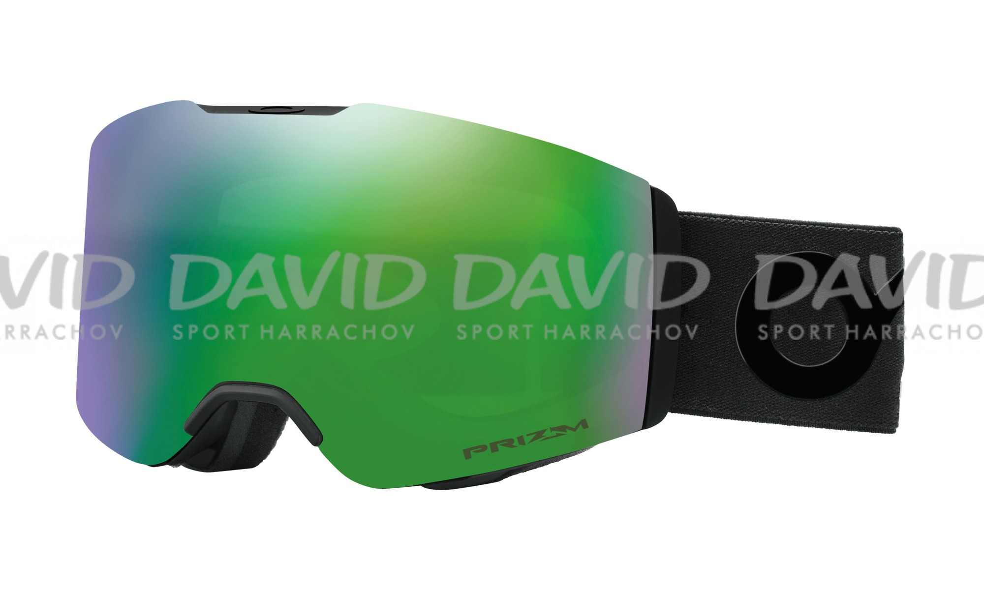 náhled OAKLEY 7085-13 FALL LINE FACPILOT