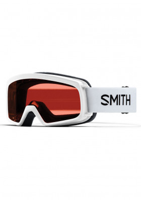 SMITH RASCAL WHITE