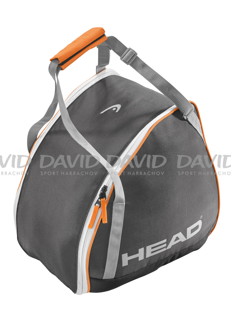 HEAD Boot Bag 17/18