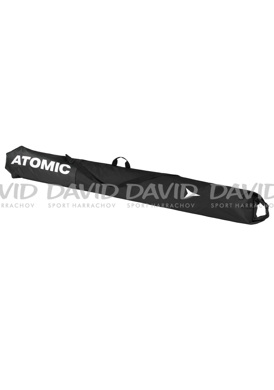 ATOMIC SKI SLEEVE BLACK/BLACK