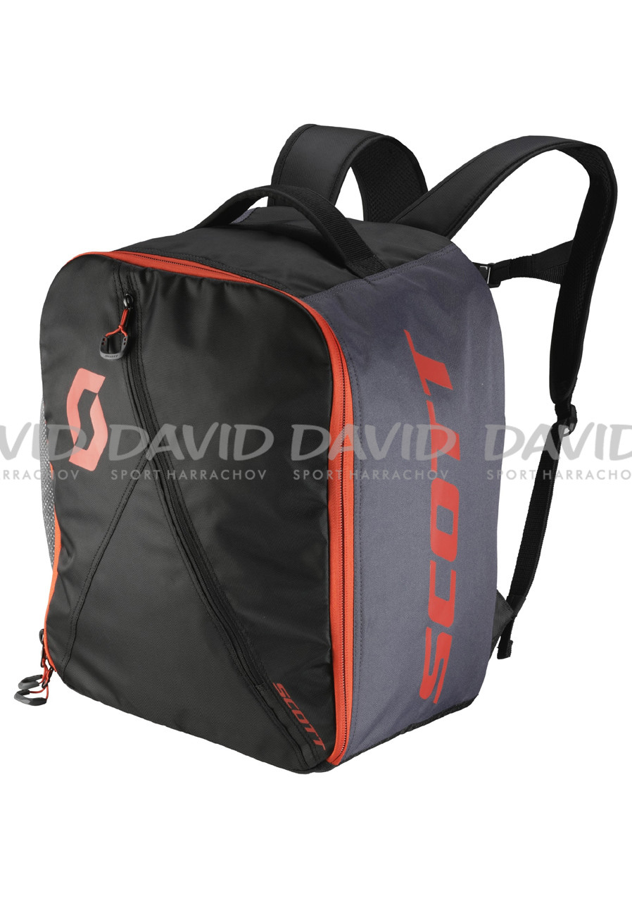 BATOH SCOTT SKI BOOT BAG
