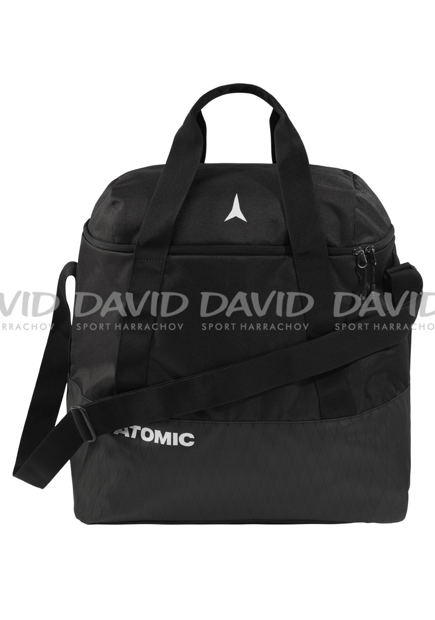 Taška na lyžáky Atomic Boot Bag Black
