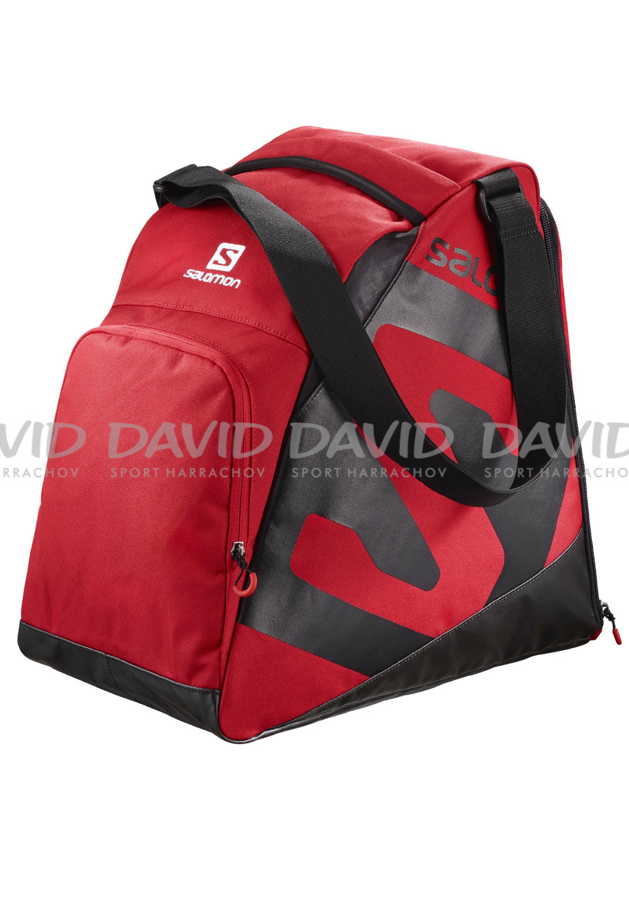 Salomon Extend Gearbag Barbados