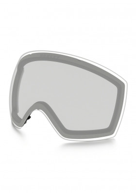Oakley 101-104-001 Flightdeck XM Rep. Lens Clear