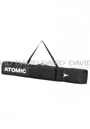 detail Obal na lyže Atomic Ski Bag Black/White