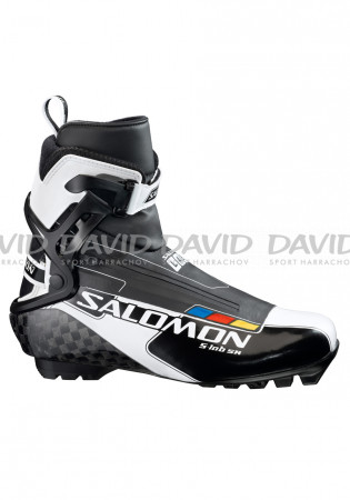 c11ce731ce0 detail Salomon S-LAB Skate běžecké boty 12 13