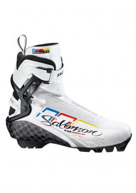 47311ca98fb Salomon S-Lab Vitane Skate W běžecké boty 11 12