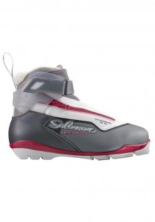 6c969bd6c3f detail Dámské boty na běžky Salomon Siam 7 Pilot 12 13