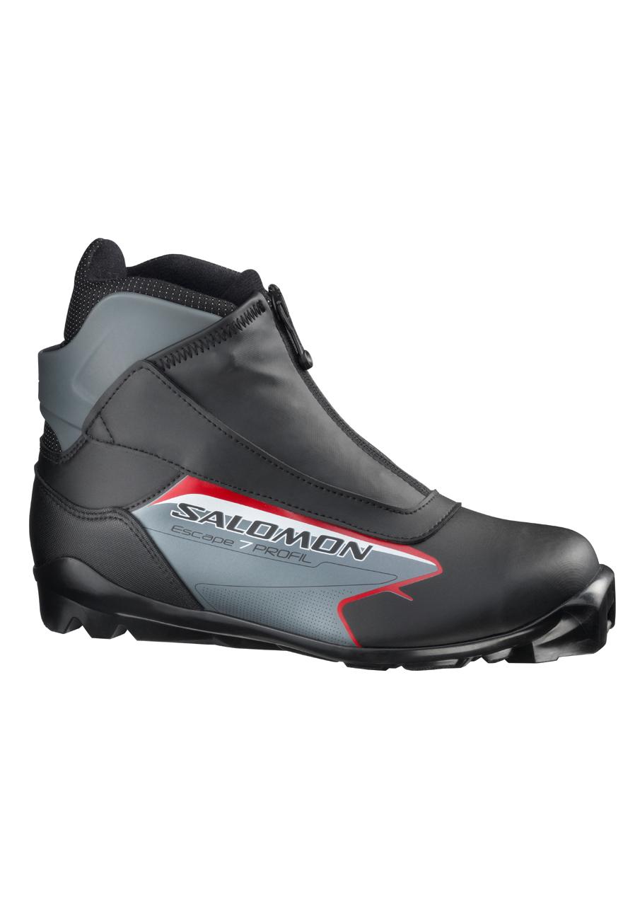Salomon ESCAPE 7 New běžecké boty 11 12  5f1ebf8fe3
