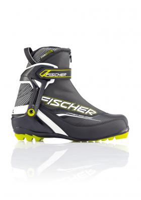 Běžecké boty Fischer RC5 Skate 13 14 88c297b77e