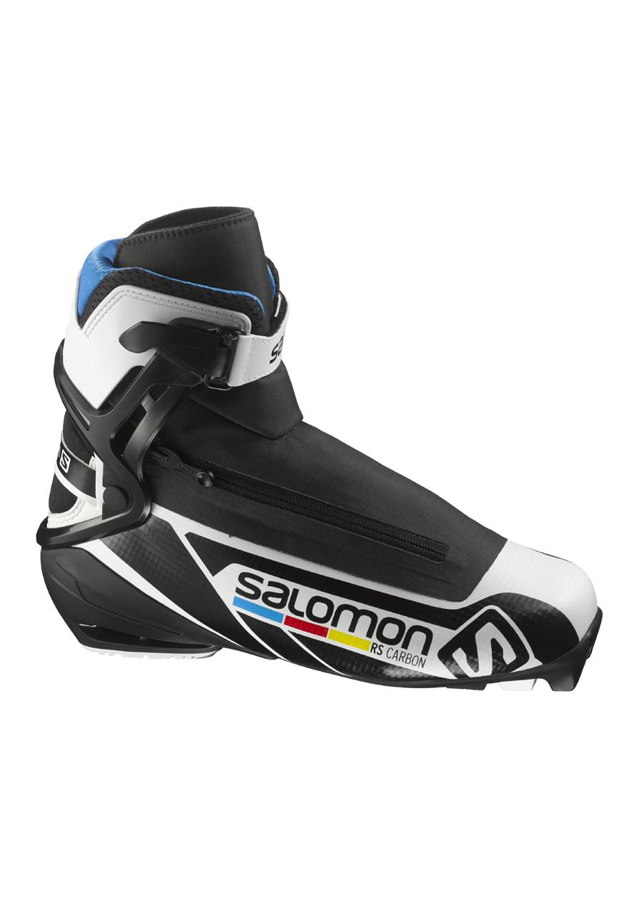 bace4ba82c1 Boty na běžky Salomon RS CARBON 15 16