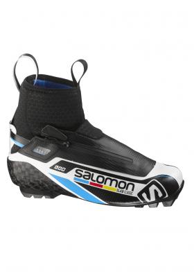 Boty na běžky Salomon S-LAB CLASSIC 15 16 b050c4110a