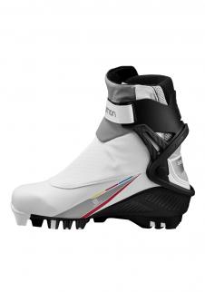detail Dámské boty na běžky SALOMON VITANE 8 SKATE PILOT 17 18 15e0089eef